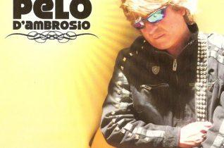 PELO D' AMBROSIO – LEJOS DE TI